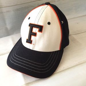 Other - Florida Gators Hat Zephyr Fit Small